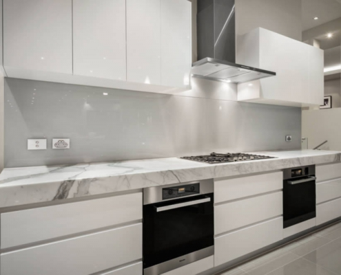 kitchen makeover campis melbourne