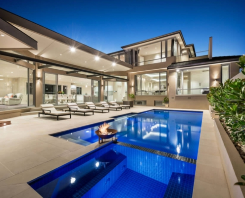 melbourne home reno
