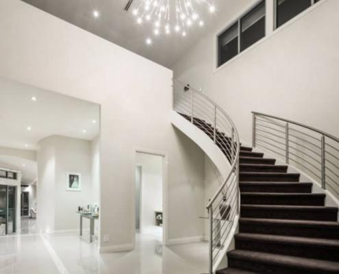 house extension melbourne
