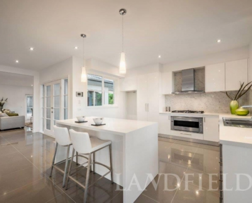 kitchen reno campis melbourne