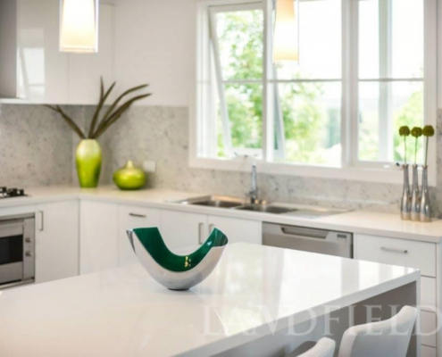 kitchen renovation campis melbourne