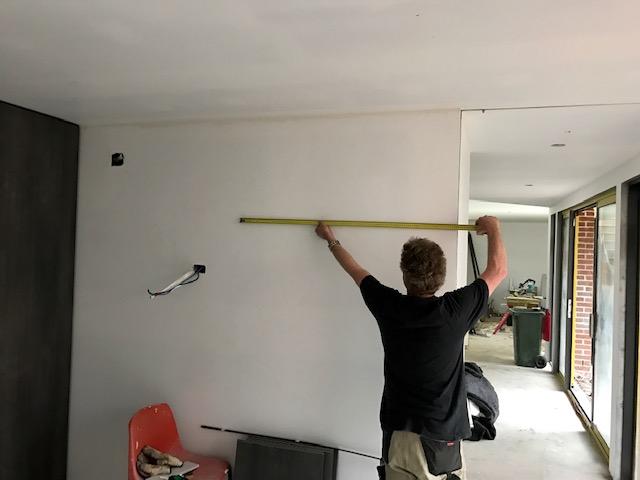 Undertaking Building Repair in Melbourne