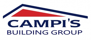Campi's Building Group